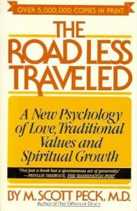 the-road-less-traveled-scott-peck