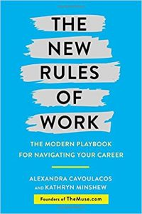 NewRulesofWorkCover