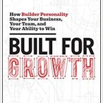 BuiltforGrowthCover