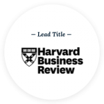 HarvardBusinessReviewLogo