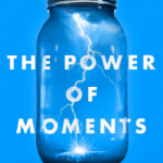 PowerofMomentsBookCover