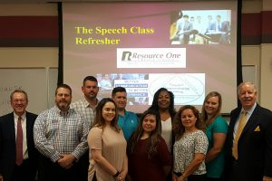 SpeechClassRefresherPhotoR1June2017