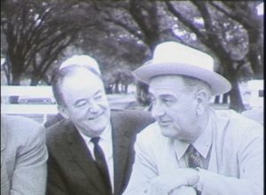 LBJ_and_Hubert_Humphrey_Victory_Barbecue_tn