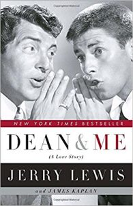 DeanandMeCover