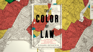 color-of-law-book