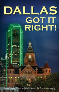 dallasgotitright