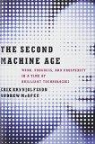 The Second Machine Age